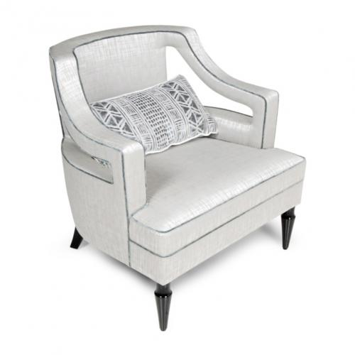 ALTON OCCASIONAL CHAIR