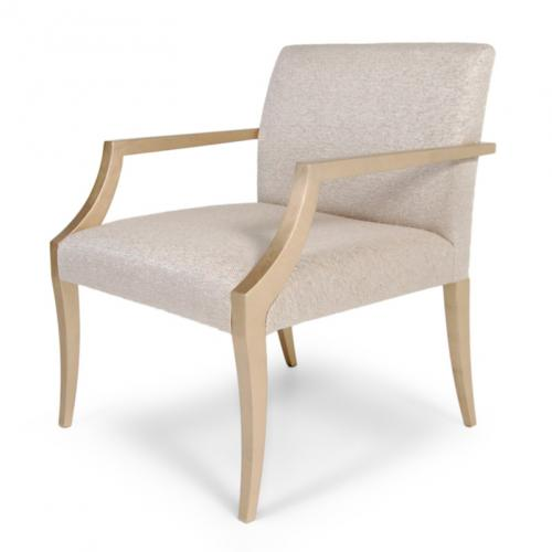 DORIS OCCASIONAL CHAIR