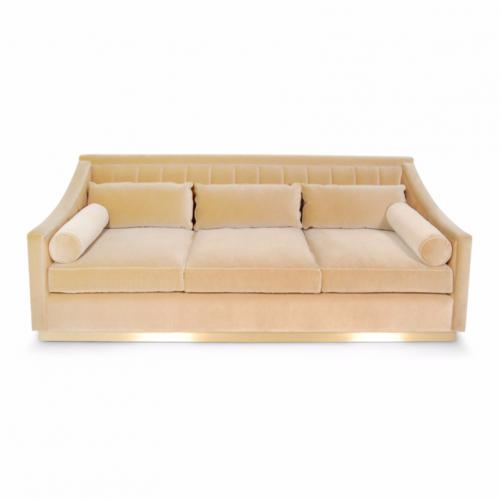 DUTTON SOFA