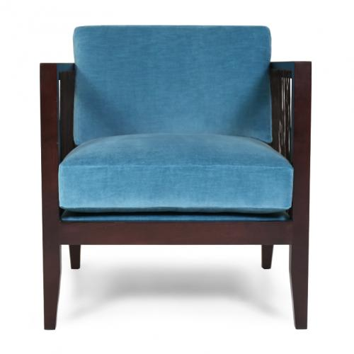 EAST OCCASIONAL CHAIR