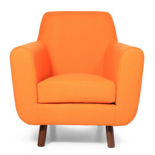 FORD OCCASIONAL CHAIR