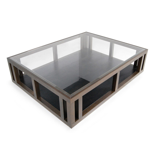 Hanmer COFFEE TABLE