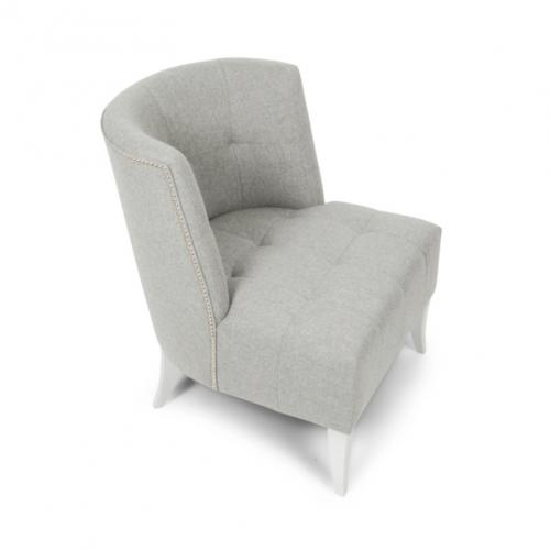 JERSEY OCCASIONAL CHAIR