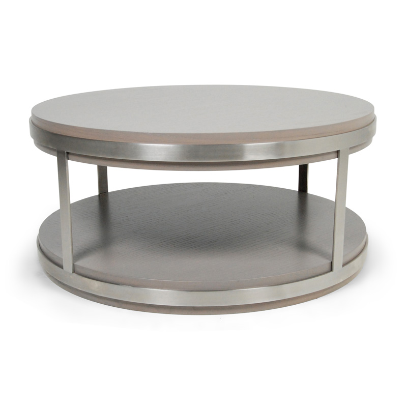 Malaspina COFFEE TABLE