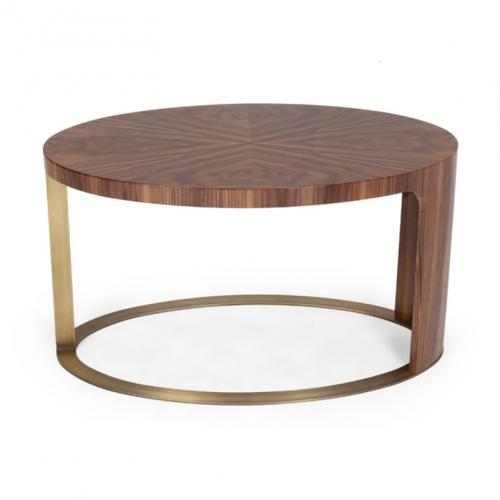 MONZA COFFEE TABLE