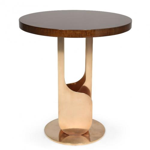 SYLVIA SIDE TABLE