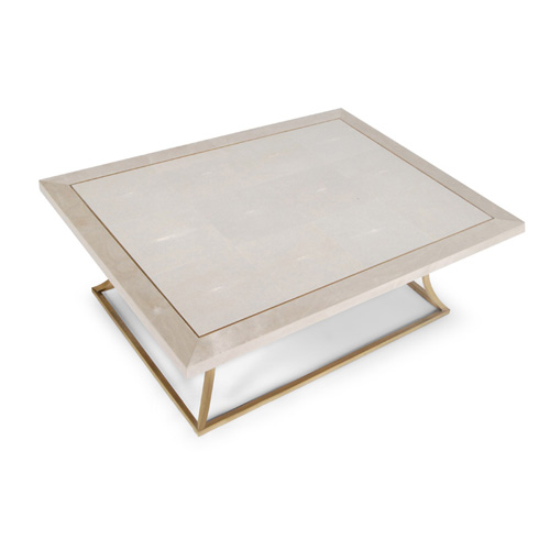 Tala COFFEE TABLE