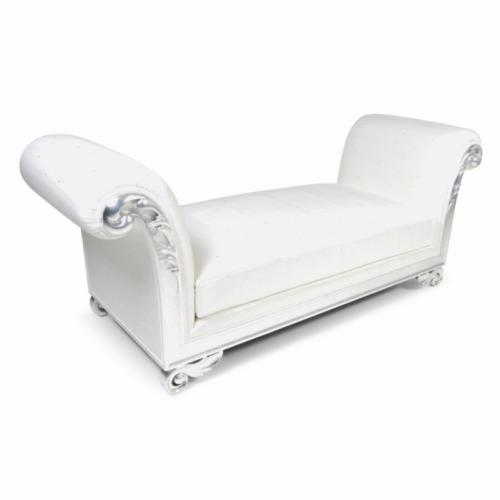 WEELAND DAYBED